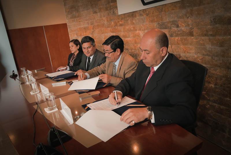 convenio-institucional-2