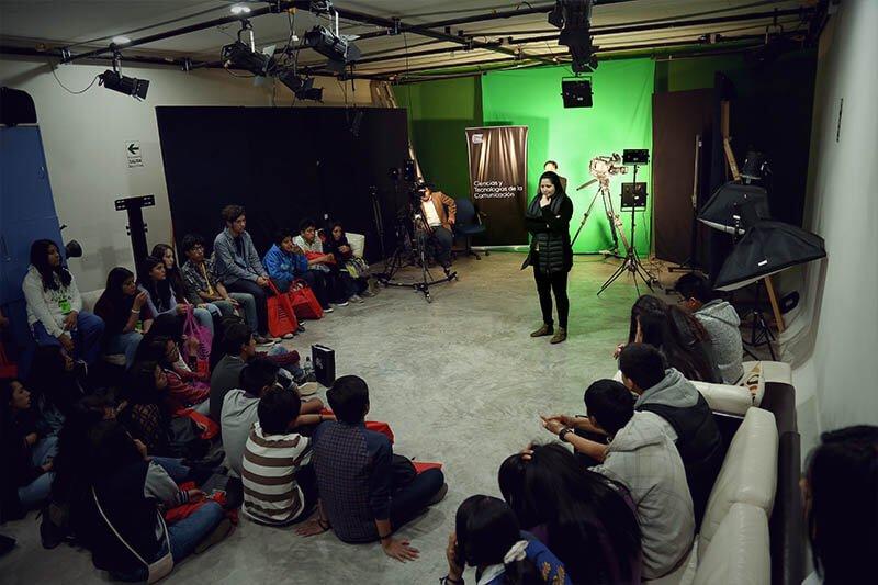 feria-vocacional-taller-de-comunicacion