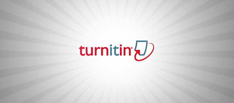 turnitin_logo_web