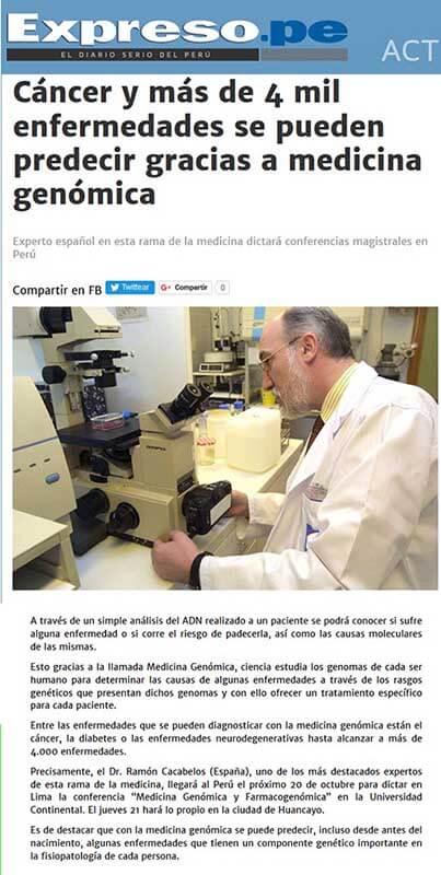 14_oct_expreso_cacabelos