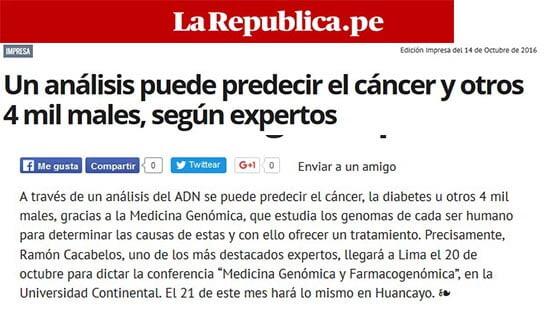 14_oct_la-republica_cacabelos