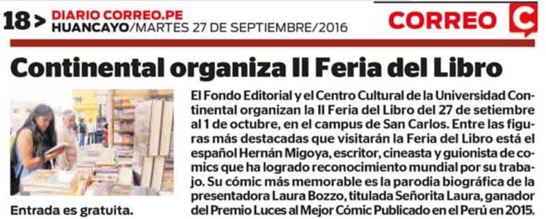 27_set_feria_del_libro