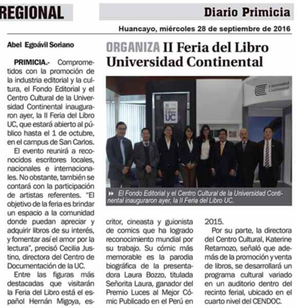 28_set_primicia_-feria_del_libro_uc