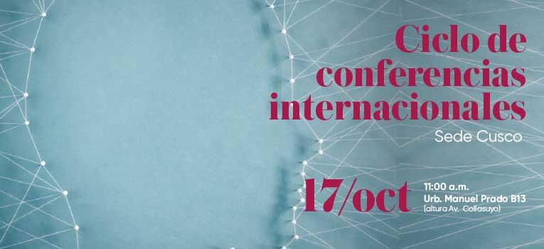 banner-conferencia-psicologia-17-oct