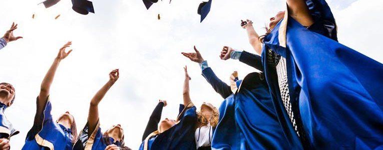 ceremonia-de-graduacion