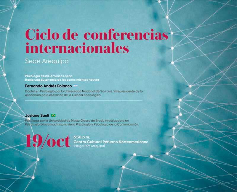 conferencia-psicologia-19-oct