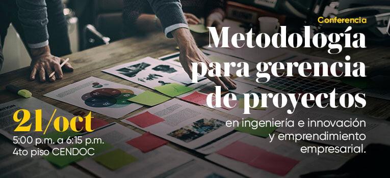 metodologia-para-gernecia-de-proyectos