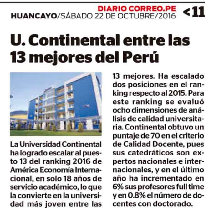 oct-22-correo-huancayo-uc-entre-las-13-mejroes-del-peru