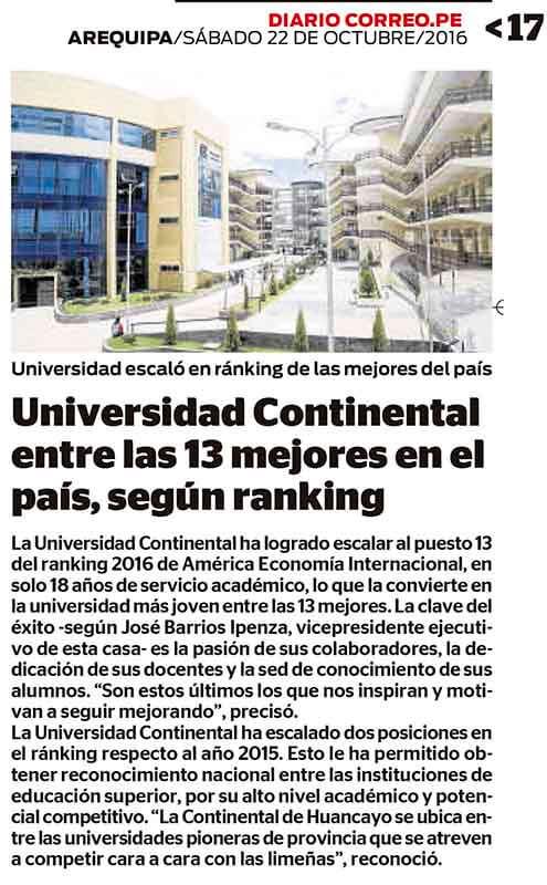 oct-23-correo-arequipa-uc-entre-las-mejores-del-peru-segun-ranking