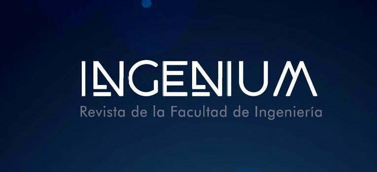 publicacion-de-ingenium