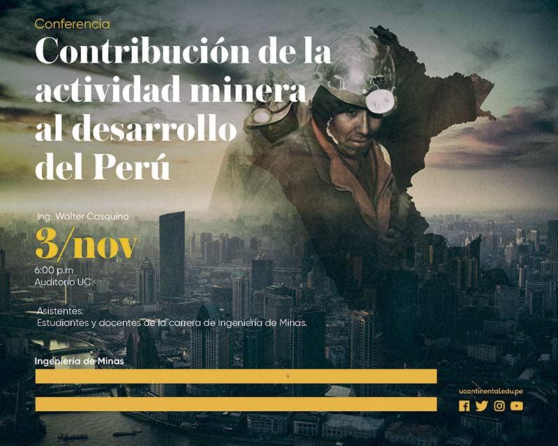 contribucion-minera-en-el-peru