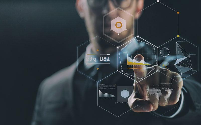 tendencias innovación empresarial basada en tecnología