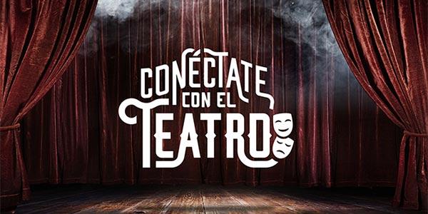 """[Huancayo] """"Conéctate con el teatro"""" lo nuevo del Centro Cultural UC"""