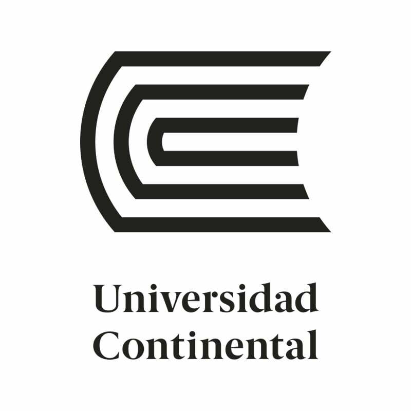 Universidad Continental | UC educación presencial y a distancia