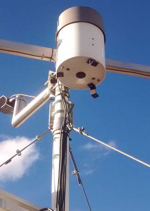 pluviometro-metorologico