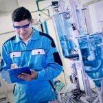 Ingeniería Ambiental cuenta con el Laboratorio de tratamiento de aguas residuales.