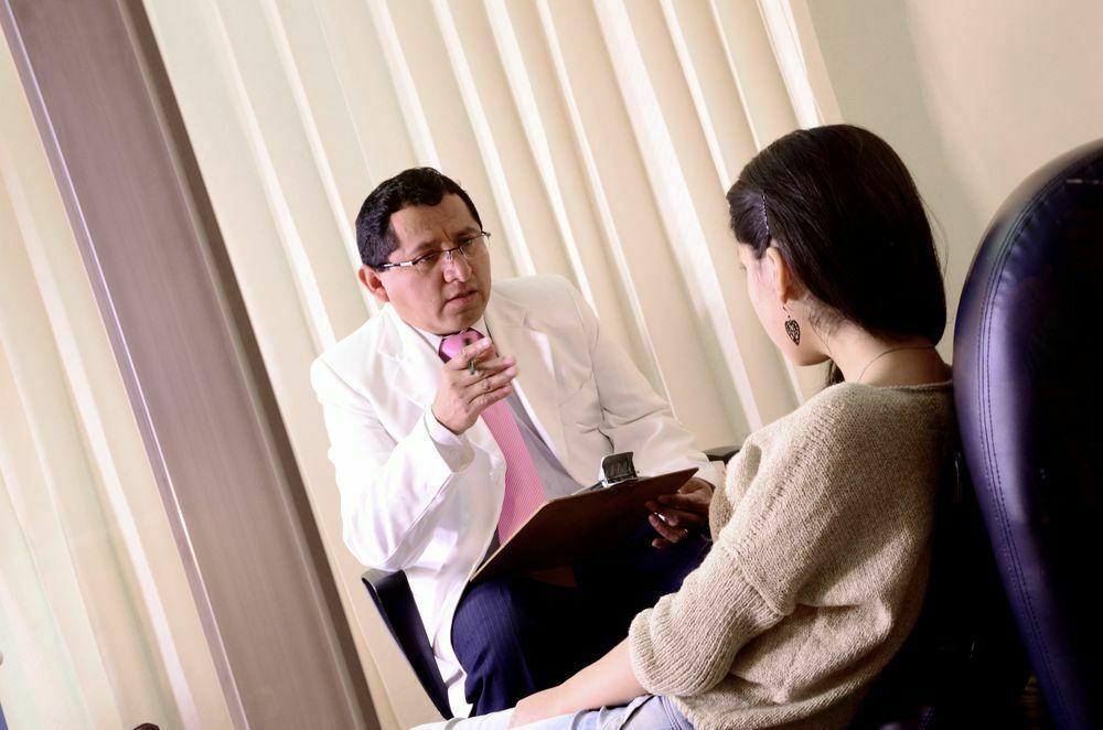 Nuestro departamento psicopedagógico, te orientará, ayudará y brindara una atención profesional que pueda aclarar las dudas que tengas.