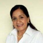 Maribel Soto Arguedas