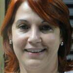 Mônica Tieppo Alves Gianfaldoni