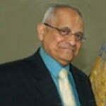 Ramón León Donayre