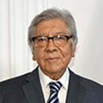 Reynaldo Alarcón Napurí