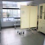 Centro Asistencial de Salud
