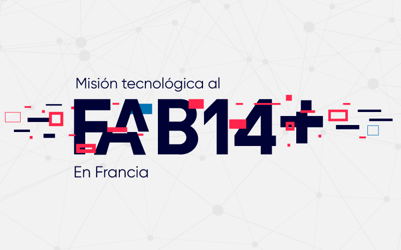 Convocatoria: Universidad Continental busca emprendedores para misión tecnológica a Francia