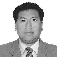 dr-osbaldo-turpo-gebera2