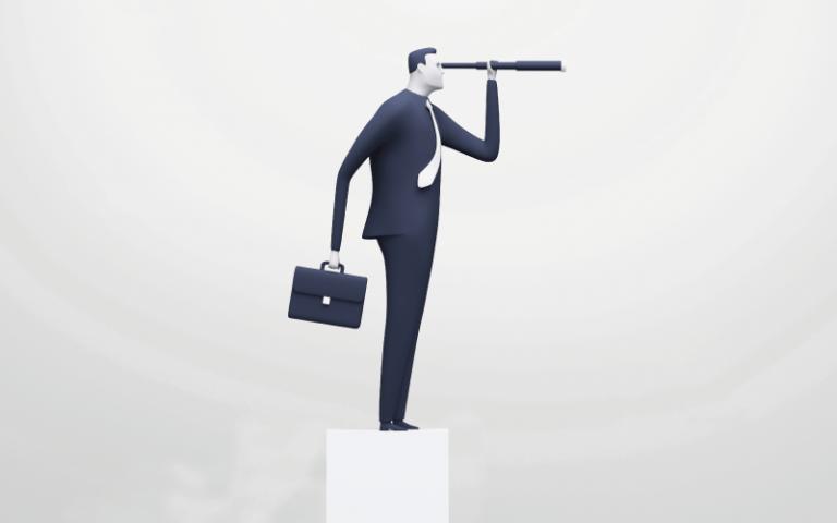 ¿Cómo elaborar un CV profesional de manera correcta? Aprende mucho más en nuestro taller virtual