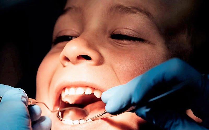 Universidad Continental convoca a examen de segunda especialización en Odontopediatría y Ortodoncia – Ortopedia Maxilar