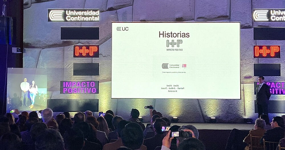 Universidad Continental inauguró moderno campus en Cusco