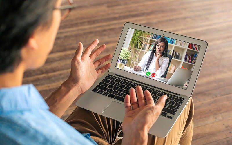 OEA reconoce a la Universidad Continental por implementación de plataforma psicológica online