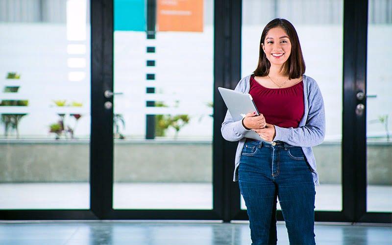 Universidad Continental organiza conversatorio sobre tecnologías y metodologías del nuevo aprendizaje
