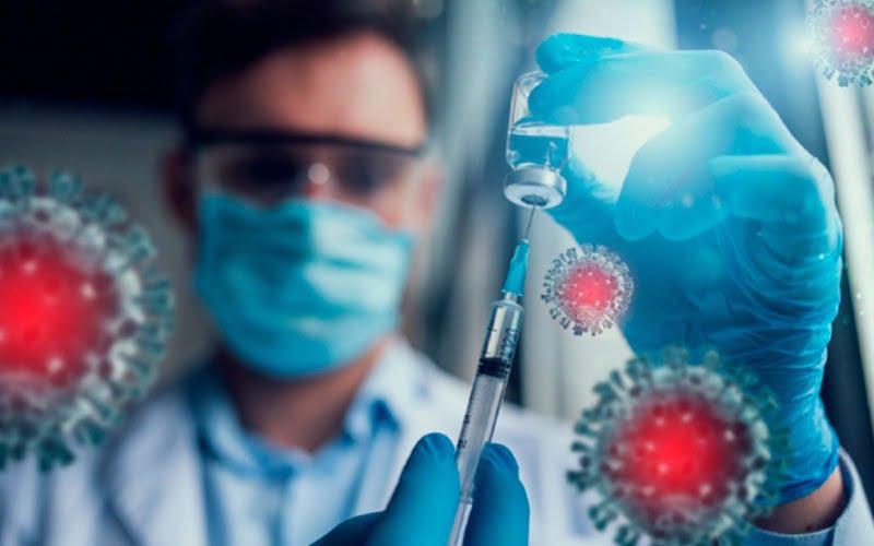 OMS incorpora investigación UC a base global de COVID-19