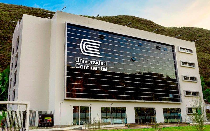 UC es parte del proyecto observatorio para la inserción laboral y fortalecimiento de la empleabilidad