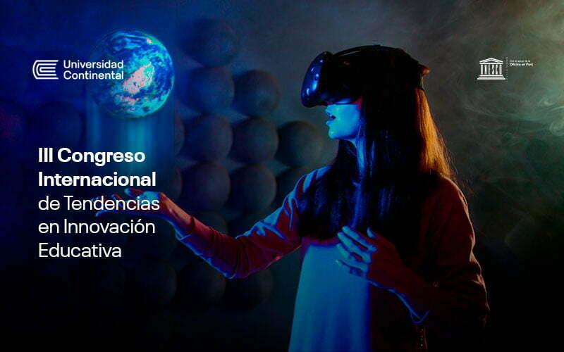III CITIE 2020: Educación digital, tendencias e innovación