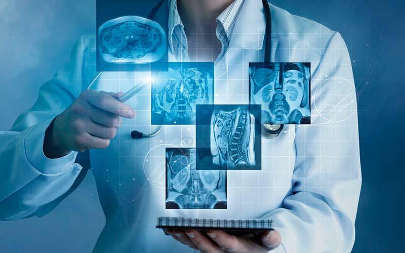 UC y Aspefam invitan al VI Congreso Internacional de Educación Médica