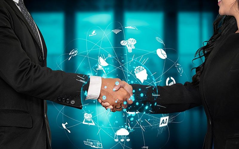 Universidad Continental realizará el II International Week Global Management