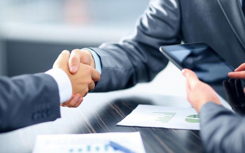 Wichay UC organizó el primer encuentro internacional con incubadoras de negocios